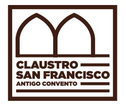 LOGO WEB SAN FRANCISCO